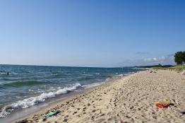 2019 08-08 Oval Beach MI 26
