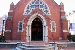2019 11-29 Dahlgren Chapel 03
