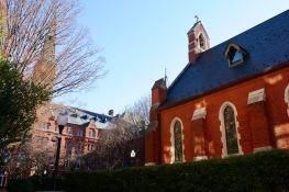 2019 11-29 Dahlgren Chapel 07
