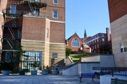 2019 11-29 Georgetown University 02