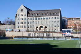 2019 11-29 Georgetown University 03