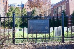 2019 11-29 Georgetown University 07