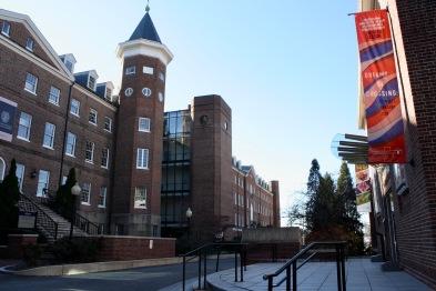 2019 11-29 Georgetown University 10