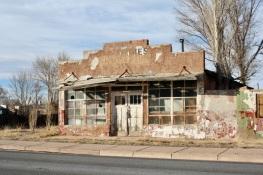2011 New Mexico 13