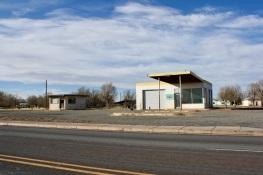 2011 New Mexico 17