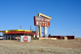 2011 New Mexico 25