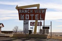 2011 New Mexico 32