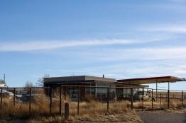 2011 New Mexico 34