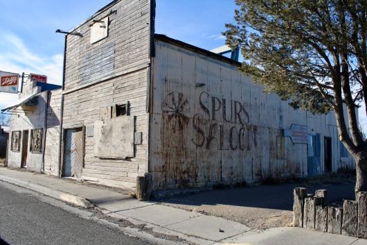 2011 New Mexico 36
