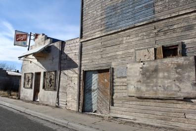 2011 New Mexico 38