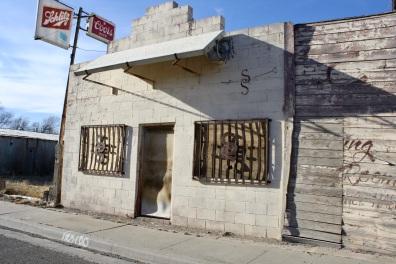 2011 New Mexico 40