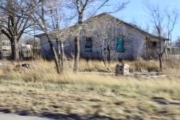 2011 New Mexico 54