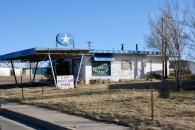2011 New Mexico 56