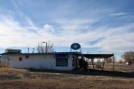 2011 New Mexico 60
