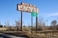 2011 New Mexico 64