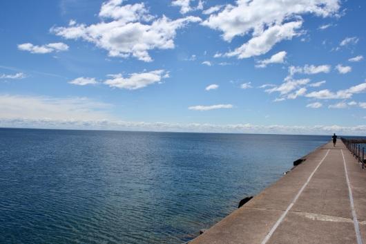 2014 07-15 Two Harbors MN 01