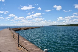 2014 07-15 Two Harbors MN 02