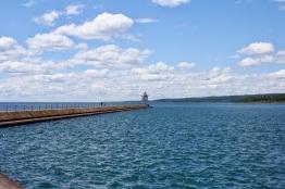 2014 07-15 Two Harbors MN 03