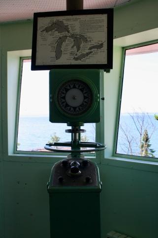 2014 07-15 Two Harbors MN 04