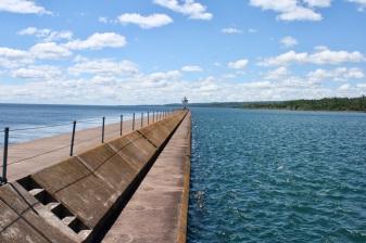 2014 07-15 Two Harbors MN 05
