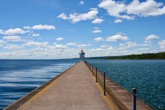 2014 07-15 Two Harbors MN 06