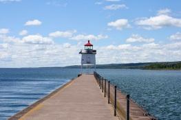 2014 07-15 Two Harbors MN 08