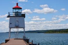 2014 07-15 Two Harbors MN 10