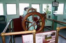 2014 07-15 Two Harbors MN 12