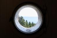 2014 07-15 Two Harbors MN 19