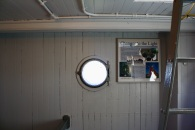 2014 07-15 Two Harbors MN 20