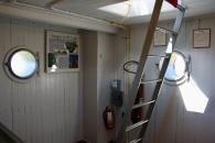 2014 07-15 Two Harbors MN 21