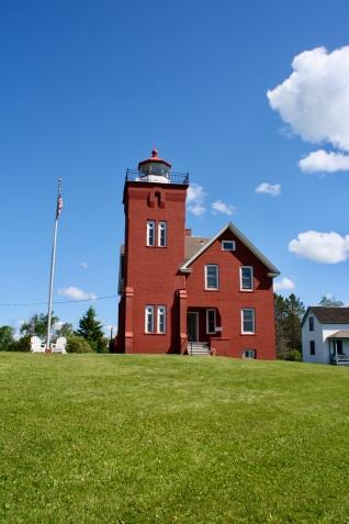 2014 07-15 Two Harbors MN 29