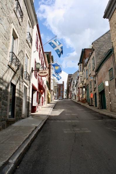 2015 05-23 Québec 26