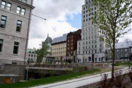 2015 05-23 Québec 30