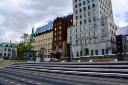 2015 05-23 Québec 31