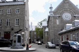 2015 05-23 Québec 36