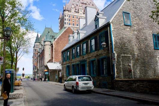 2015 05-23 Québec 37