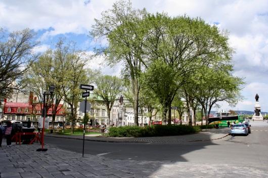 2015 05-23 Québec 40