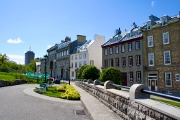 2015 05-23 Québec 64