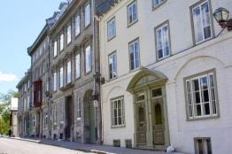 2015 05-23 Québec 65