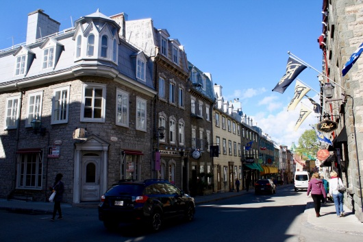 2015 05-23 Québec 78