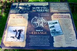 2016 03-20 Cedar Hill State Park 02