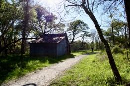 2016 03-20 Cedar Hill State Park 03