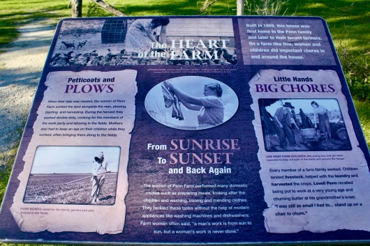 2016 03-20 Cedar Hill State Park 09