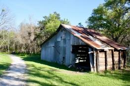 2016 03-20 Cedar Hill State Park 13