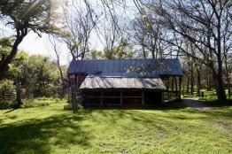 2016 03-20 Cedar Hill State Park 14