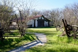 2016 03-20 Cedar Hill State Park 16