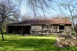 2016 03-20 Cedar Hill State Park 18