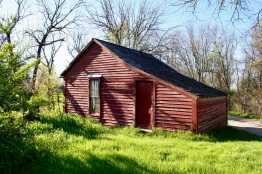 2016 03-20 Cedar Hill State Park 30