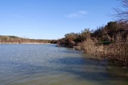 2016 03-20 Cedar Hill State Park 31
